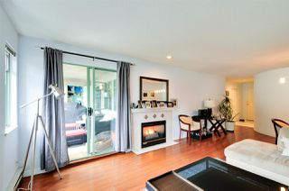 "Photo 10: 405 6735 STATION HILL Court in Burnaby: South Slope Condo for sale in ""THE COURTYARDS"" (Burnaby South)  : MLS®# R2149958"