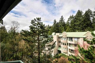 "Photo 13: 405 6735 STATION HILL Court in Burnaby: South Slope Condo for sale in ""THE COURTYARDS"" (Burnaby South)  : MLS®# R2149958"