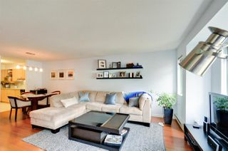 "Photo 11: 405 6735 STATION HILL Court in Burnaby: South Slope Condo for sale in ""THE COURTYARDS"" (Burnaby South)  : MLS®# R2149958"