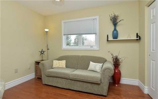 Photo 11: 40 N Wales Avenue in Adjala-Tosorontio: Everett House (Bungalow-Raised) for sale : MLS®# N3746746