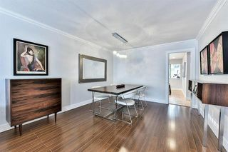 Photo 6: 1956 158A Street in Surrey: King George Corridor 1/2 Duplex for sale (South Surrey White Rock)  : MLS®# R2153049
