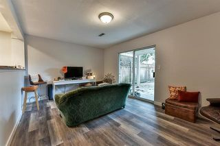 Photo 15: 1956 158A Street in Surrey: King George Corridor 1/2 Duplex for sale (South Surrey White Rock)  : MLS®# R2153049