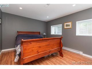 Photo 14: 1849 Gonzales Avenue in VICTORIA: Vi Fairfield East Single Family Detached for sale (Victoria)  : MLS®# 377422