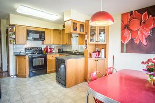 Photo 10: 45822 LEWIS Avenue in Chilliwack: Chilliwack N Yale-Well House for sale : MLS®# R2162991