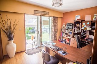 Photo 8: 45822 LEWIS Avenue in Chilliwack: Chilliwack N Yale-Well House for sale : MLS®# R2162991