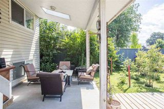 Photo 6: 45822 LEWIS Avenue in Chilliwack: Chilliwack N Yale-Well House for sale : MLS®# R2162991