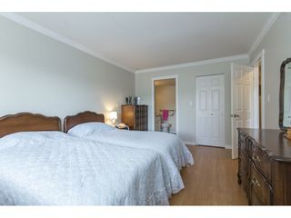 "Photo 14: 202 2425 CHURCH Street in Abbotsford: Abbotsford West Condo for sale in ""PARKVIEW PLACE"" : MLS®# R2171357"