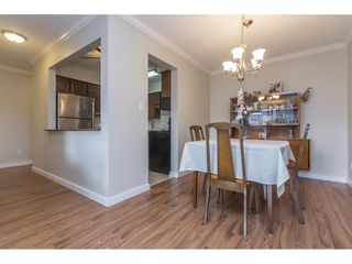 "Photo 7: 202 2425 CHURCH Street in Abbotsford: Abbotsford West Condo for sale in ""PARKVIEW PLACE"" : MLS®# R2171357"