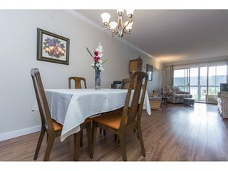 "Photo 6: 202 2425 CHURCH Street in Abbotsford: Abbotsford West Condo for sale in ""PARKVIEW PLACE"" : MLS®# R2171357"