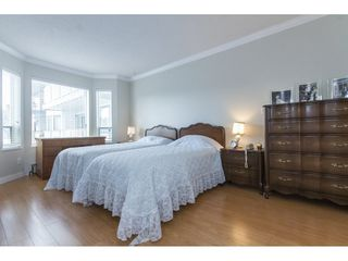 "Photo 13: 202 2425 CHURCH Street in Abbotsford: Abbotsford West Condo for sale in ""PARKVIEW PLACE"" : MLS®# R2171357"