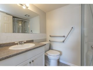 "Photo 15: 202 2425 CHURCH Street in Abbotsford: Abbotsford West Condo for sale in ""PARKVIEW PLACE"" : MLS®# R2171357"
