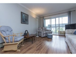 "Photo 5: 202 2425 CHURCH Street in Abbotsford: Abbotsford West Condo for sale in ""PARKVIEW PLACE"" : MLS®# R2171357"