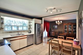 Photo 8: 1334 Glen Rutley Circle in Mississauga: Applewood House (2-Storey) for sale : MLS®# W3827451