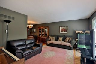 Photo 4: 1334 Glen Rutley Circle in Mississauga: Applewood House (2-Storey) for sale : MLS®# W3827451