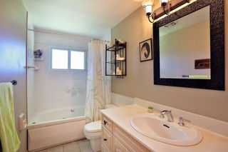 Photo 14: 1334 Glen Rutley Circle in Mississauga: Applewood House (2-Storey) for sale : MLS®# W3827451