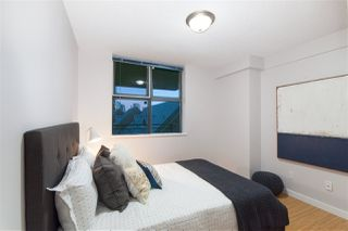 Photo 18: 604 1128 QUEBEC STREET in Vancouver: Mount Pleasant VE Condo for sale (Vancouver East)  : MLS®# R2171063