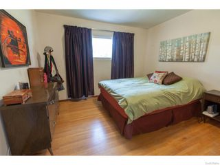 Photo 19: 1709 Morgan Avenue in Saskatoon: Holliston Residential for sale : MLS®# 613470