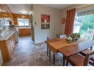 Photo 11: 1709 Morgan Avenue in Saskatoon: Holliston Residential for sale : MLS®# 613470