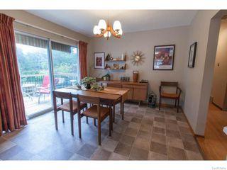 Photo 8: 1709 Morgan Avenue in Saskatoon: Holliston Residential for sale : MLS®# 613470
