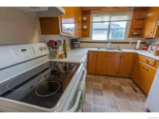 Photo 14: 1709 Morgan Avenue in Saskatoon: Holliston Residential for sale : MLS®# 613470