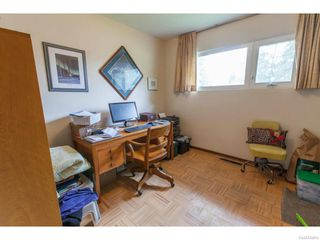 Photo 24: 1709 Morgan Avenue in Saskatoon: Holliston Residential for sale : MLS®# 613470