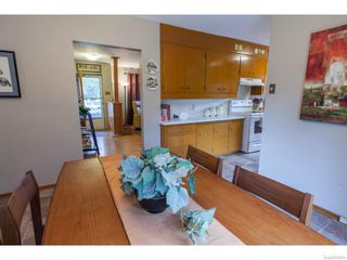 Photo 12: 1709 Morgan Avenue in Saskatoon: Holliston Residential for sale : MLS®# 613470