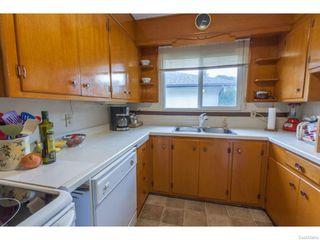 Photo 15: 1709 Morgan Avenue in Saskatoon: Holliston Residential for sale : MLS®# 613470