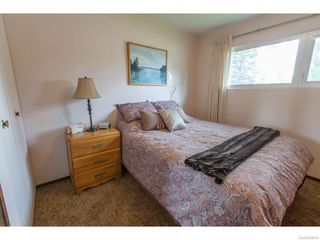 Photo 22: 1709 Morgan Avenue in Saskatoon: Holliston Residential for sale : MLS®# 613470