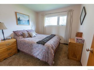Photo 21: 1709 Morgan Avenue in Saskatoon: Holliston Residential for sale : MLS®# 613470