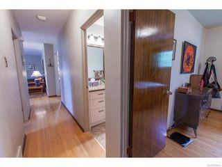 Photo 23: 1709 Morgan Avenue in Saskatoon: Holliston Residential for sale : MLS®# 613470