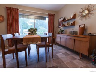 Photo 10: 1709 Morgan Avenue in Saskatoon: Holliston Residential for sale : MLS®# 613470