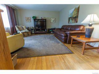 Photo 6: 1709 Morgan Avenue in Saskatoon: Holliston Residential for sale : MLS®# 613470