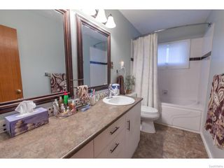 Photo 18: 1709 Morgan Avenue in Saskatoon: Holliston Residential for sale : MLS®# 613470