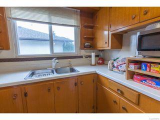 Photo 16: 1709 Morgan Avenue in Saskatoon: Holliston Residential for sale : MLS®# 613470