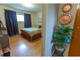 Photo 20: 1709 Morgan Avenue in Saskatoon: Holliston Residential for sale : MLS®# 613470