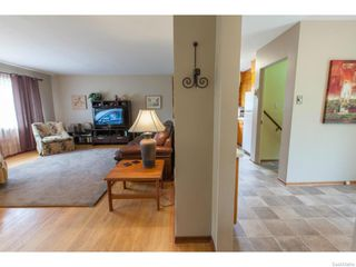 Photo 7: 1709 Morgan Avenue in Saskatoon: Holliston Residential for sale : MLS®# 613470