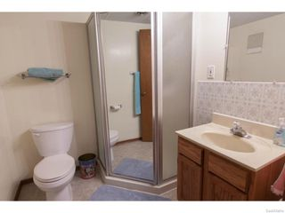 Photo 27: 1709 Morgan Avenue in Saskatoon: Holliston Residential for sale : MLS®# 613470