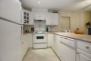 """Photo 9: 312 328 ESPLANADE Avenue: Harrison Hot Springs Condo for sale in """"ECHO BEACH"""" : MLS®# R2176450"""