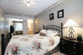 """Photo 15: 312 328 ESPLANADE Avenue: Harrison Hot Springs Condo for sale in """"ECHO BEACH"""" : MLS®# R2176450"""