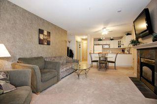 """Photo 4: 312 328 ESPLANADE Avenue: Harrison Hot Springs Condo for sale in """"ECHO BEACH"""" : MLS®# R2176450"""