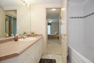 """Photo 12: 312 328 ESPLANADE Avenue: Harrison Hot Springs Condo for sale in """"ECHO BEACH"""" : MLS®# R2176450"""