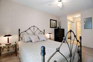 """Photo 11: 312 328 ESPLANADE Avenue: Harrison Hot Springs Condo for sale in """"ECHO BEACH"""" : MLS®# R2176450"""