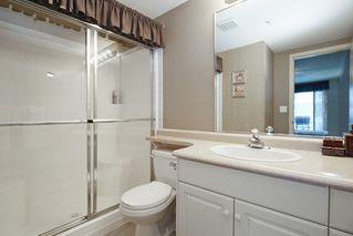 """Photo 16: 312 328 ESPLANADE Avenue: Harrison Hot Springs Condo for sale in """"ECHO BEACH"""" : MLS®# R2176450"""