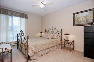 """Photo 10: 312 328 ESPLANADE Avenue: Harrison Hot Springs Condo for sale in """"ECHO BEACH"""" : MLS®# R2176450"""
