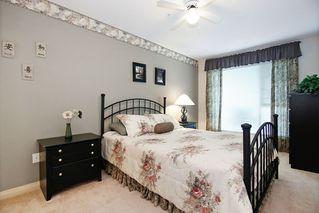 """Photo 14: 312 328 ESPLANADE Avenue: Harrison Hot Springs Condo for sale in """"ECHO BEACH"""" : MLS®# R2176450"""