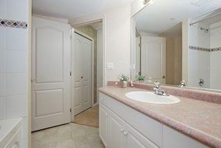 """Photo 13: 312 328 ESPLANADE Avenue: Harrison Hot Springs Condo for sale in """"ECHO BEACH"""" : MLS®# R2176450"""