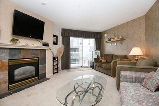 """Photo 2: 312 328 ESPLANADE Avenue: Harrison Hot Springs Condo for sale in """"ECHO BEACH"""" : MLS®# R2176450"""