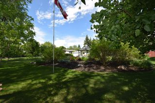Photo 27: 358 Knowles Avenue in Winnipeg: North Kildonan Residential for sale (3G)  : MLS®# 1715655
