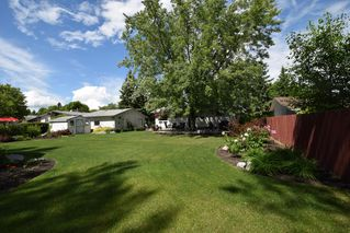 Photo 25: 358 Knowles Avenue in Winnipeg: North Kildonan Residential for sale (3G)  : MLS®# 1715655