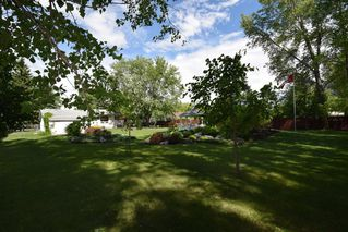 Photo 29: 358 Knowles Avenue in Winnipeg: North Kildonan Residential for sale (3G)  : MLS®# 1715655